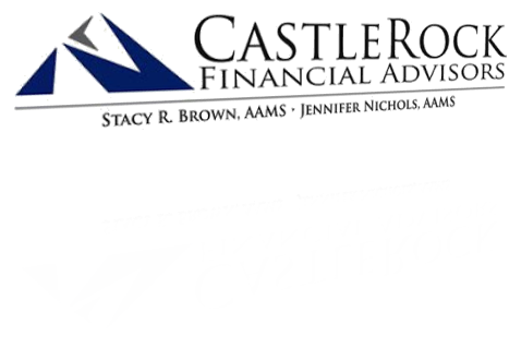 Castlerock Financial Advisors